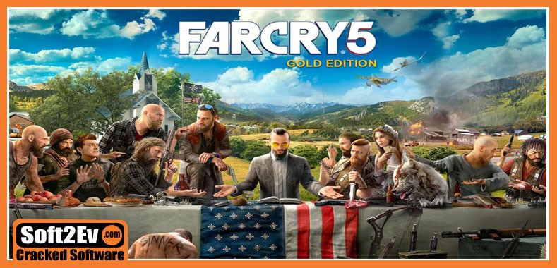 far cry 4 pc download utorrent