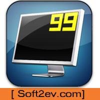 Fraps 2 9 4 registered version download free backup windows 10