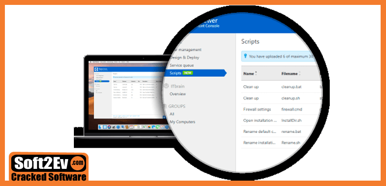 TeamViewer 14 Crack, Patch +License key 2020 Premium