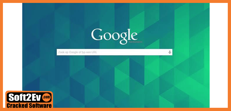5 Great Google Chrome Extensions