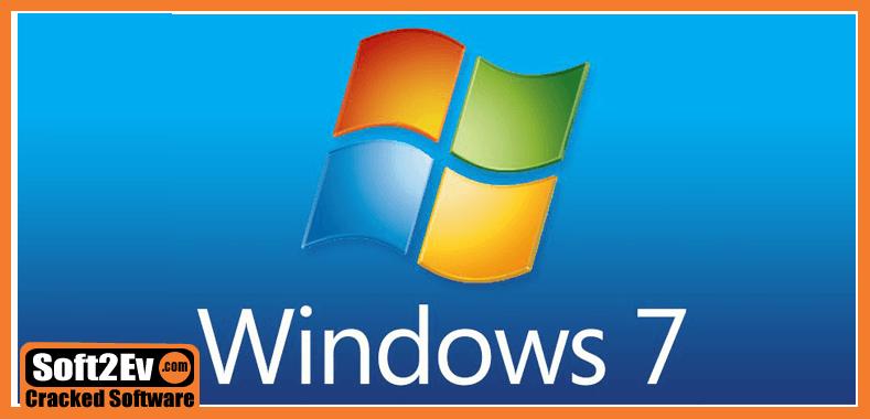 Windows 7 Product Key (32/64bit) KMS Auto Net Activator Download