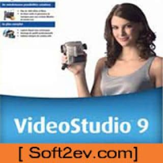 Corel-VideoStudio-9-Cracked