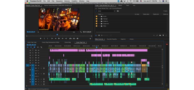 Corel VideoStudio 9 Crack