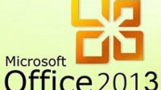 office 2013 key, ms office 2013, office 2013 product key, microsoft office 2013 product key, office 2013 professional plus, microsoft office 2013 key, office 2013 professional, office professional plus 2013, ms office 2013 product key, microsoft office professional plus 2013, microsoft office professional plus 2013 product key, microsoft office professional 2013, office 2013 professional plus key, microsoft 2013 product key, office 2013 professional plus product key,