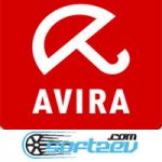 Avira Antivirus Pro 2020 Crack is a popular anti-virus computer software.