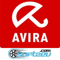 Avira Antivirus Pro 2020 Crack is a popular anti-virus computer software.