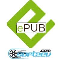 EPUB Converter