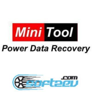 data recovery, data recovery software, minitool power data recovery, free data recovery software, power data recovery, free data recovery, data recovery software free download, minitool data recovery, data recovery tool, minitool partition recovery, minitool power data recovery crack, power data recovery download, minitool power data recovery full, minitool recovery, power data recovery full,