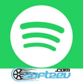 spotify++-download