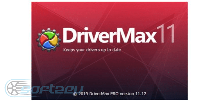 DriverMax Pro Download