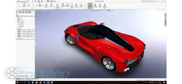 Solidworks Downoad