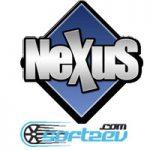 Winstep Nexus Ultimate Download