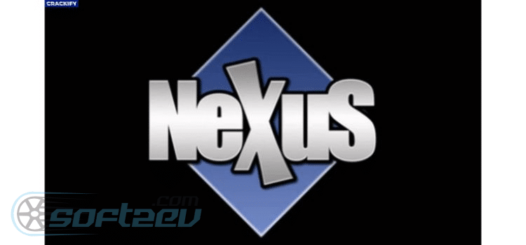 Winstep Nexus Ultimate Free